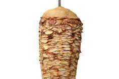 kebab in the turkey restaurant Kebab Recipes, Ham Recipes, Turkey Recipes, Cranberry Salad Recipes, Stuffing Recipes, Thanksgiving Recipes, Nice, Top, Ideas