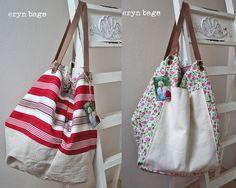 Bag No. 209