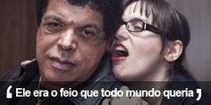 ADEUS WANDO.VOCÊ SEMPRE ESTARÁ NO FUNDO DOS NOSSOS CORAÇÕES.DEIXE SEU RECADO.  vocepublica.com.br