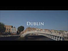 Visit Dublin, Concierge, Sydney Harbour Bridge, Ireland, Irish, Tours, Good Things, Adventure, Travel