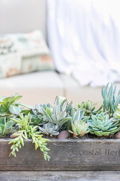 Home Depot Patio Style Challenge - Sugar and Charm - sweet recipes - entertaining tips - lifestyle inspiration
