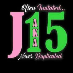Aka Founders, Happy Founders Day, Alpha Kappa Alpha Founders, Alpha Phi, Aka Sorority, Sorority Life, Sorority Outfits, Alpha Kappa Alpha Paraphernalia, Aka Paraphernalia