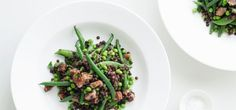 8 Real Foods To Eat Yourself Clean - mindbodygreen.com