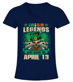 2f7d5b3a4 8 Best LEGENDS BORN IN 2003 SHIRTS - 14 YEARS GIFT T-SHIRT images ...