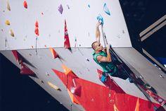 World Championship, Climbing, Fair Grounds, Paris, Austria, Fun, Travel, Montmartre Paris, Viajes