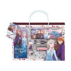 Frozen Disney, Hans Christian, Son Luna, Hermes Birkin, Play, Kitchen, Bags, Best Songs, Notebooks