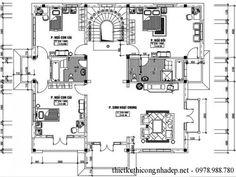 Mẫu biệt thự này được gọi là biệt thự bán cổ điển hay còn được gọi là biệt thự cách tân, bởi vì đó là sản phẩm được kết xuất từ tinh hoa kiến trúc từ xưa đến nay, được pha trộn giữa kiến trúc cổ điển và kiến trúc hiện đại thời nay.