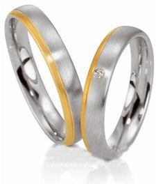 Verighete aur galben si aur alb MDV816 #verighete #verighete3mm #verigheteaur #verigheteauraplicatie #magazinuldeverighete Love Bracelets, Cartier Love Bracelet, Bangles, Aur, 50 Euro, Wedding Earrings, Engagement Rings, Model, Jewelry