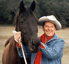 Ronald Reagan Ranch   according to cbs news as of august 2011 president obama has taken 61 ...