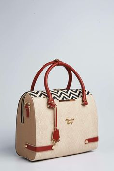 #elizabethgeorgebags Louis Vuitton Speedy Bag, Brand New, Outfit, Bags, Handbags, Dime Bags, Totes, Purses, Bag