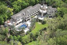 Vacation rental in Houston from VacationRentals.com! #vacation #rental #travel