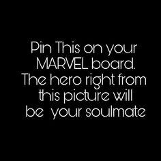 Antman… He's my soulmate… Honestly, I don't object. He seems like I good guy… Antman… He's my soulmate… Honestly, I don't object. He seems like I good guy…,Marvel Antman… He's my soulmate… Honestly, I. Marvel Jokes, Ms Marvel, Marvel Avengers, Funny Marvel Memes, Dc Memes, Avengers Memes, Disney Marvel, Marvel Dc Comics, Memes Humor