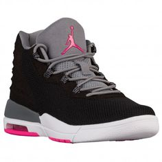 $64.99 #photooftheday #feartheeard #shoot  #sport #sports #kickstagram #winnipeg  michael jordan shoes basketball,Jordan Academy - Girls Grade School - Basketball - Shoes - Black/Vivid Pink/Cool Grey/White-sk http://jordanshoescheap4sale.com/729-michael-jordan-shoes-basketball-Jordan-Academy-Girls-Grade-School-Basketball-Shoes-Black-Vivid-Pink-Cool-Grey-White-sku-5429000.html