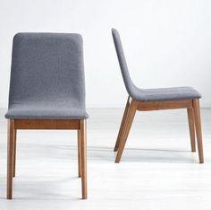 Stuhl DINA - http://www.moemax.de/kuechen-esszimmer/stuehle-sitzbaenke/c3c5/moemax-premium-living/stuhl-dina.produkt-001593000101