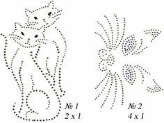 cats http://images04.olx.com.br/ui/20/58/25/1335046634_194915325_1-Fotos-de--STRASS-TERMOCOLANTES.jpg