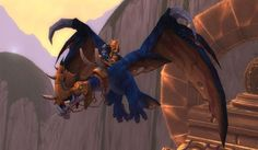 #Worldofwarcraft#wow mounts# Reins of the Armored Skyscreamer= $149.99 on http://www.raiditem.com/Reins-of-the-Armored-Skyscreamer-item-view-3714.html