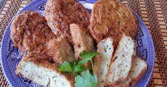Chả Cá Rô Phi Vietnamese Cuisine, Pork, Chicken, Cha Cha, Kale Stir Fry, Pork Chops, Cubs