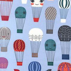 suzy ultman, print & pattern