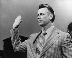 James Earl Ray pleaded quilty on 3/10/1969