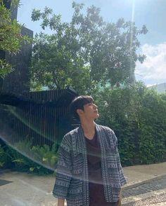 Asian Actors, Korean Actors, Boyfriend Photos, Boys Wallpaper, Thai Drama, Cute Actors, Aesthetic Backgrounds, Stargazing, Boyfriend Material