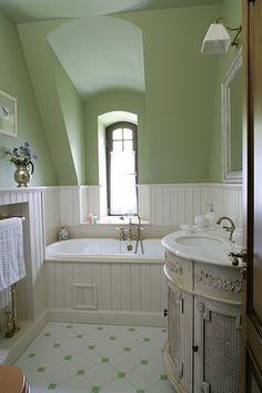 Green Bathroom Go To Www Likegossip Get More Gossip News