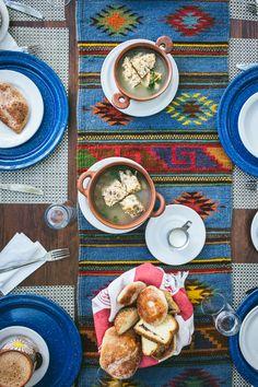 Oaxaca | Mexico Travel Guide http://adventuresincooking.com/2017/05/oaxaca-mexico-travel-guide.html