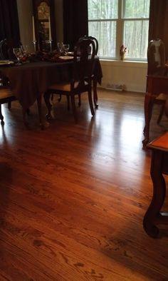 Homemade Household products on Pinterest | Homemade Carpet ...