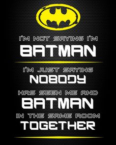 Printables These free Batman printables are perfect for super hero birthday parties or kids' bedrooms.These free Batman printables are perfect for super hero birthday parties or kids' bedrooms. Lego Batman Party, Lego Batman Birthday, Disney Cars Birthday, Superhero Birthday Party, Boy Birthday Parties, 5th Birthday, Birthday Ideas, Superhero Cake, Themed Parties