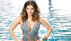 RPA demands ban on Sunny Leone's condom ad citing it objectifies women #FansnStars