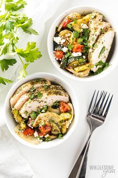 chicken meal prep recipes low carb-#chicken #meal #prep #recipes #low #carb Please Click Link To Find More Reference,,, ENJOY!!