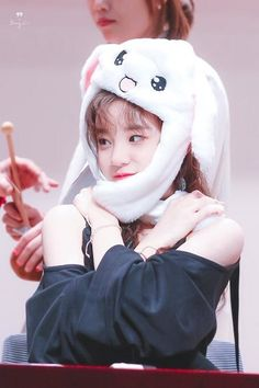 yuqi, (g)i-dle, and idle image Kpop Girl Groups, Korean Girl Groups, Kpop Girls, Extended Play, Fandom, Mini E, Soo Jin, Cube Entertainment, Soyeon