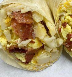 menu — 4th Street Deli Breakfast Bagel, Breakfast Burritos, Smoked Ham, Smoked Turkey, Gyro Wrap, Pesto Aioli, Specialty Sandwiches, Mustard Pickles, 4th Street