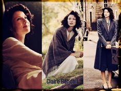 20th century Claire [Randall] #Outlander pic.twitter.com/MKqyEJLpAD