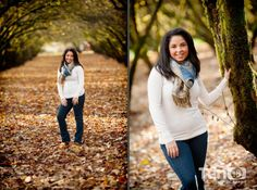 Brooke: Senior Portraits seniors photography  photographer colorado springs
