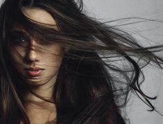 "Olga - Please join my instagram: <a href=""https://instagram.com/averyanovphoto"">Instagram</a>"