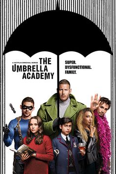 raverlampman castañeda gallagher umbrella sheehan academy robert hopper ellen david aidan page emmy 2019 and Ellen Page Robert Sheehan Tom Hopper David Castañeda Aidan Gallagher and Emmy RaverLampman iYou can find Tv series and more on our website Tom Hopper, Robert Sheehan, Gerard Way, My Chemical Romance, Film Serie, Death Note 2017, Series Movies, Movies And Tv Shows, Movie Posters