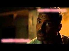 George Clooney spiega cos'è la legge di attrazione!
