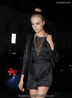 Cara Delevingne Kate Moss For TopShop collection party at the Connaught Hotel http://www.icelebz.com/events/kate_moss_for_topshop_collection_party_at_the_connaught_hotel/photo1.html