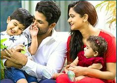 Sneha is very strict in handling female fans: Allu Arjun New Photos Hd, Love Photos, Most Beautiful Indian Actress, Beautiful Gorgeous, Wedding Photography Poses, Love Photography, Allu Arjun Hairstyle, Dj Movie, South Film