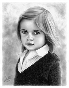 Pencil Drawings - amazing