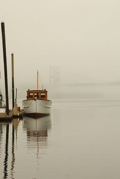 birdcagewalk:  dailyfotojournal:The Katiemack at The Narrows by jimoliverphotography on Flickr.