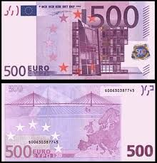 1000 images about nl geld on pinterest euro coins. Black Bedroom Furniture Sets. Home Design Ideas