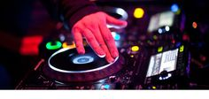 dj hire brisbane dj hire brisbane Searching for a DJ for you're next birthday, work capacity or any event that you can consider. Howdy, Greetings to every single music partner,