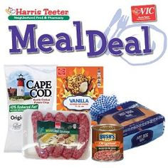 Enjoy a great meal on us and save at least $4.86!
