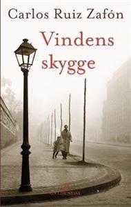 En nydelige bok :-)