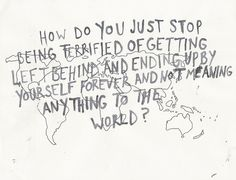 Took the words out my mouth John Green Quotes, John Green Books, Lyric Quotes, Book Quotes, Me Quotes, Lyrics, Poetry Quotes, Pretty Words, Beautiful Words