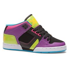 ab8c55adb68 Osiris Skate Shoe Company Founded in 1996 Carlsbad CA, Osiris is known for  its innovative approach to skate shoe product design and quality skate shoes