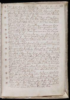 The Voynich Manuscript: The Book Nobody Can Read