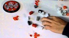 diavolo juego - YouTube