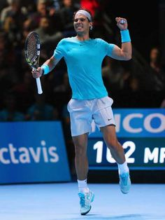 Rafa Nadal says he will play his 'best' match against Novak Djokovic.  Read what he said